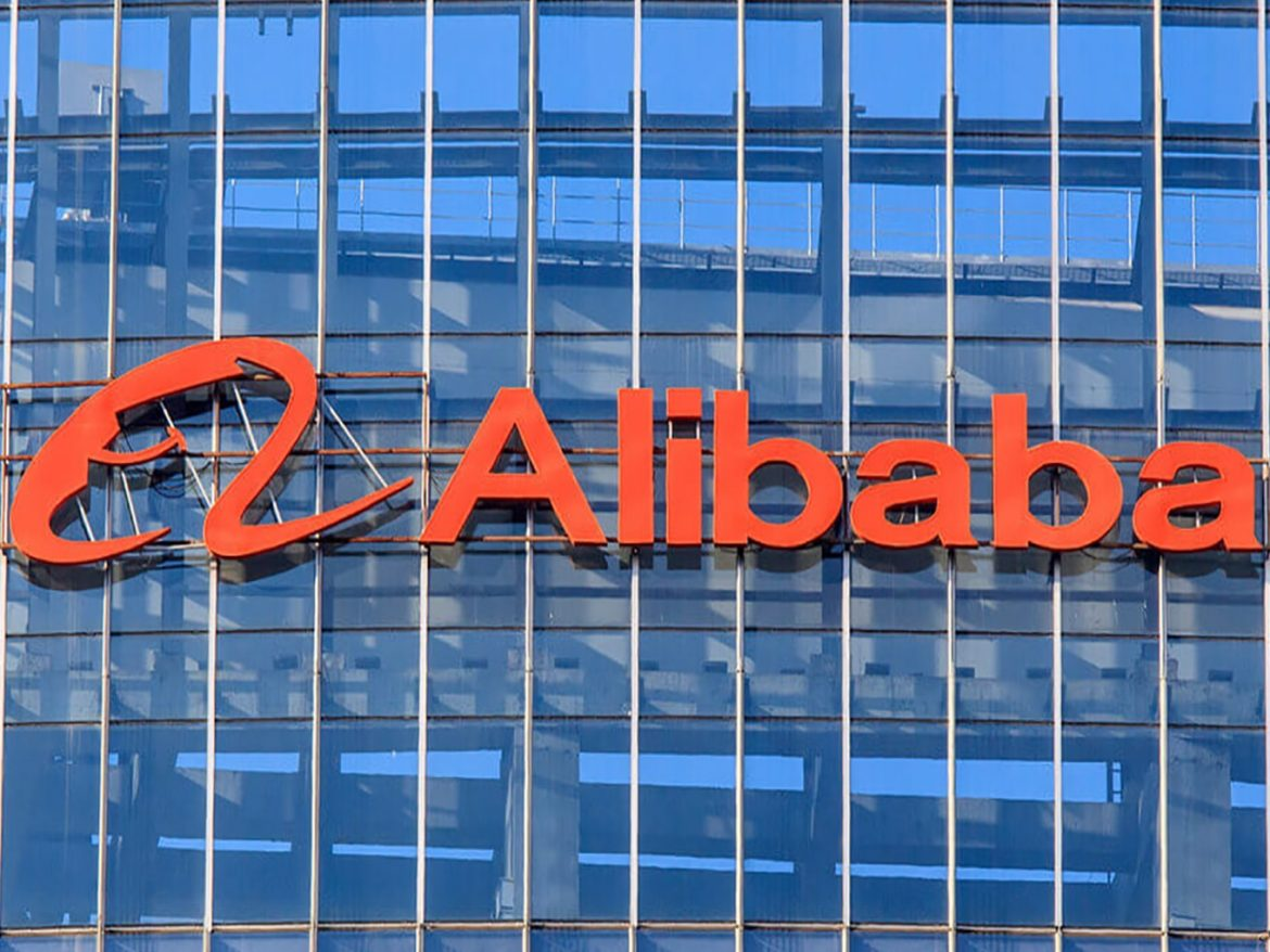 Alibaba to take over China's supermarket giant Sun Art in $3.6mn deal