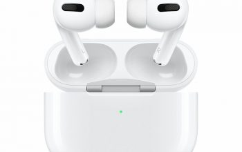 Apple's epic AirPods upgrade revealed suddenly
