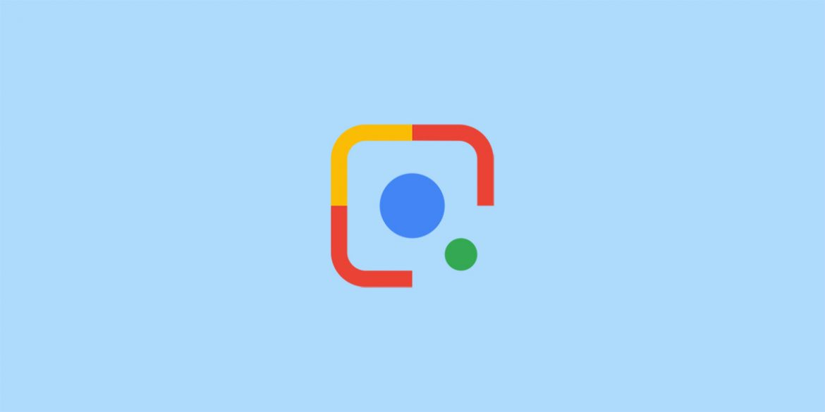 Chrome for Android and Google app receive easy shortcuts to Google Lens