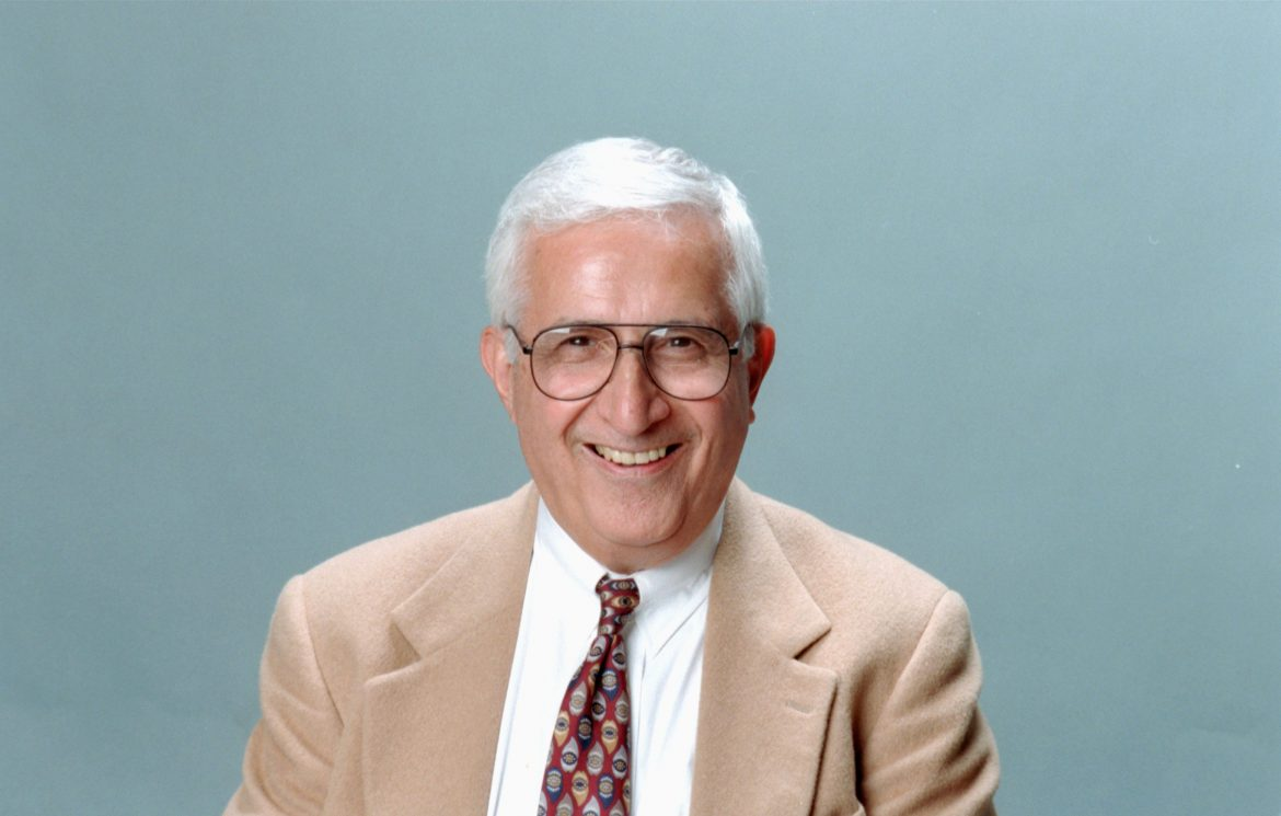 Legendary Star Tribune sports columnist Sid Hartman passes away at 100