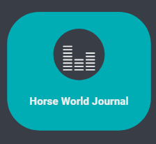 Horse World Journal