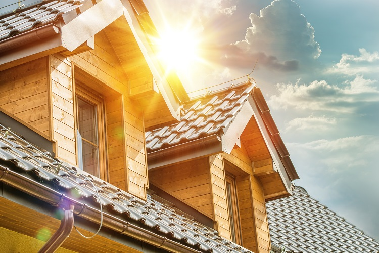 10 Tips To Choosing Right Roofing Contractor