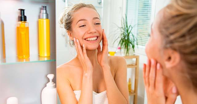 Essentials that You Need for Your Skin Care Routine