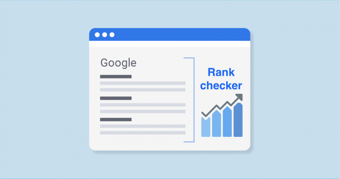 Find Where You Rank on Google | Keyword Rank Checker