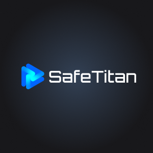 How Is Safetitan's Marketing Approach The Best One Out There?